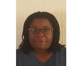 Dr Rosalie Kumbirai Katsande