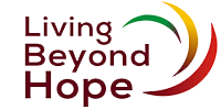 Living Beyond Hope